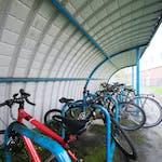 gl_bf_bike_mg_8208_jj_01