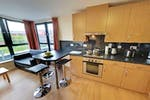 glas_thurso_shared_kitchen_opt