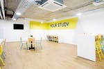 st_lukes_study