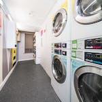 ab_ofs_laundry_mg_8238_jj_01