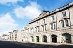 The-Old-Fire-Station-Aberdeen-Exterior-View-Unilodgers-1500463927