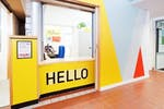 The-Old-Fire-Station-Aberdeen-Reception-Area-Unilodgers-1500463945