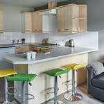 Firth Point - Kitchen (1)