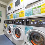 host-St-Teresa-plymouth-laundry-room-1000x667
