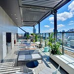 Urbanest_DS1_RooftopV1_72dpi