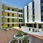Urbanest_GL_Amenities_Courtyard_V4_72dpi