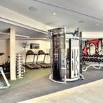 Urbanest_GL_Amenities_Gym_72dpi
