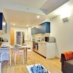 Urbanest_SC_Kitchen_4pp_6pp_Apartment_V1_72dpi