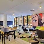 Urbanest_SC_Amenities_Lounge_72dpi