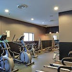 SB_Amenities_2015_Gym_300dpi-1024x683