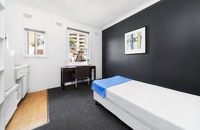 Best student housing options university of edinburgh