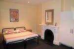 142 Crown Street, Darlinghurst