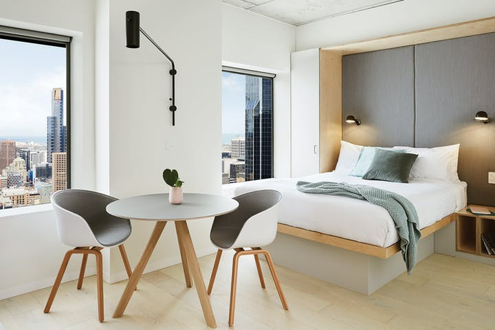 City-Living-Dining_Bedroom_1830x964_WEB