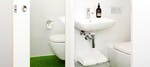 ScapeSydney_MediumStudio_Bathroom