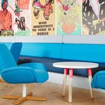 Lounge_1980x880