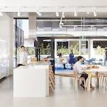 Scape-Brisbane-SouthBank-Communal-Areas-Kitchen-Dining-Web_002