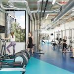 Scape-Brisbane-SouthBank-Communal-Areas-Gym-Web_009