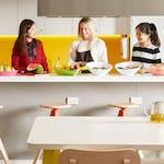 Communal-Kitchen2_1980x880