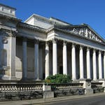 The-Fitzwilliam-Museum-1