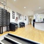 Reception-Haigh-Court-Nido-Liverpool-08312018_104923