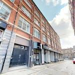Reception-Haigh-Court-Nido-Liverpool-08312018_104536