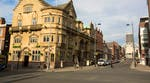 agnes-jones-house-liverpool-4