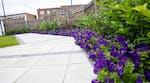 maksons-house-courtyard-garden