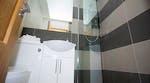 maksons-house-premier-studio-bathroom