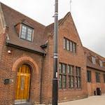 maksons-house-building-front