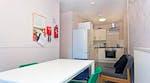 malden-hall-single-bed-kitchen