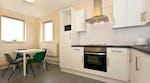 malden-hall-single-bed-kitchen-2