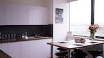 stratford-poland-house-kitchen-2
