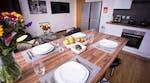 stratford-poland-house-kitchen-3