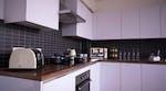 stratford-poland-house-kitchen-5