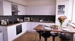stratford-poland-house-kitchen-6