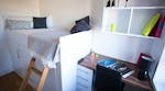 surrey-quays-landale-house-junior-landale-room