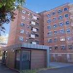 surrey-quays-landale-house-external