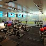 parkside-gym