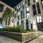 33-parkside-student-accommodation-coventry-Courtyard-2