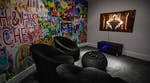 88-bromsgrove-house-games-room