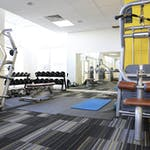 canalside-gym-2