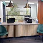 student-accommodation-birmingham-canalside-reception-2-1-1024x768