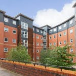 3-student-accommodation-canalside-main-gallery-exterior-1024x564