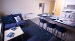 college-court-kitchen-and-lounge-3