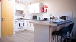 college-court-kitchen-and-lounge-2