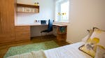 exeter-one-deluxe-ensuite-2