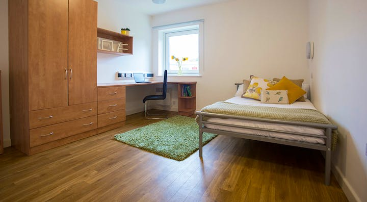 exeter-one-deluxe-ensuite