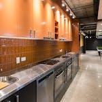 Darwin-Common-Kitchen-Dining