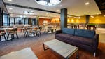 Darwin-Common-Lounge-with-Dining