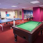 preston-foundry-court-common-room-3